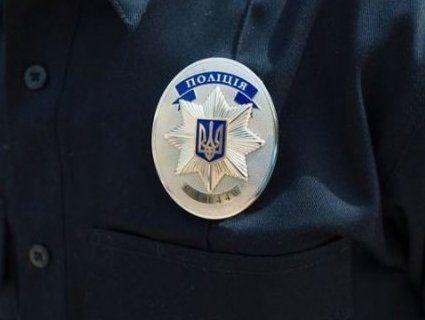 Від завтра поліцейські нестимуть службу в посиленому режимі