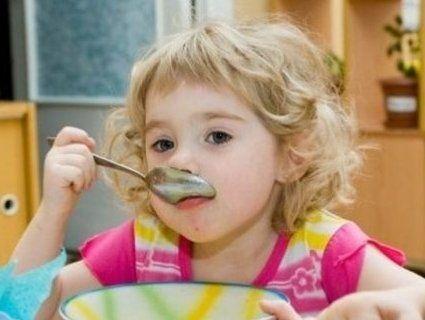 У Луцьку змінили розмір оплати за харчування у дитсадках