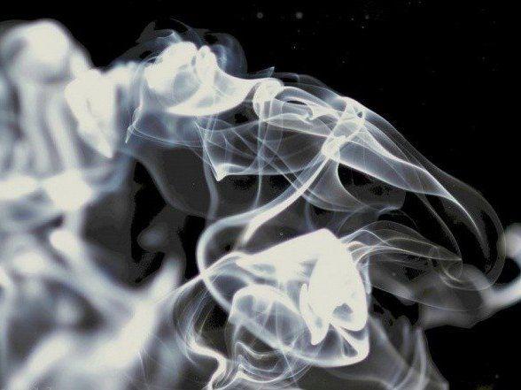 Чадним газом на Волині отруїлася родина, серед постраждалих – діти