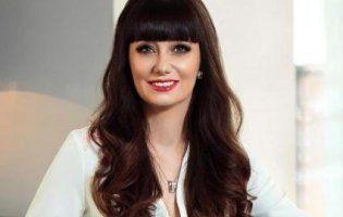 Мати трьох дітей з ДЦП з України стала фіналісткою міжнародного конкурсу краси