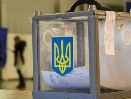 Українці підписують петицію про перенесення виборів