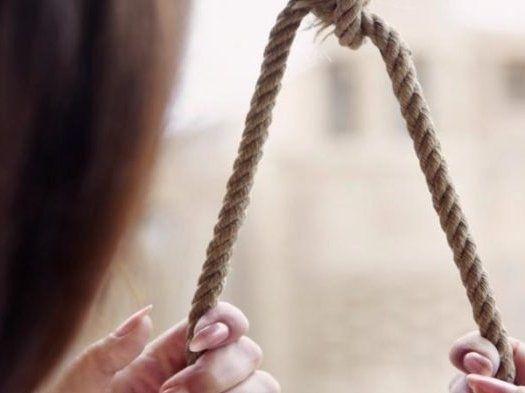 Вагітна 14-річна дівчинка скоїла самогубство: подробиці моторошної трагедії