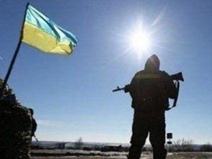 Росія відмовилася від великоднього перемир'я на Донбасі