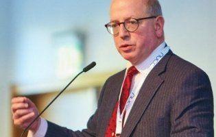 «Росія не здається  – це новий етап війни»,  – британський експерт
