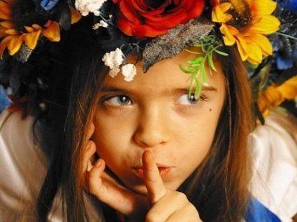 В Україні – день тиші перед 2 туром виборів-2019: що це означає