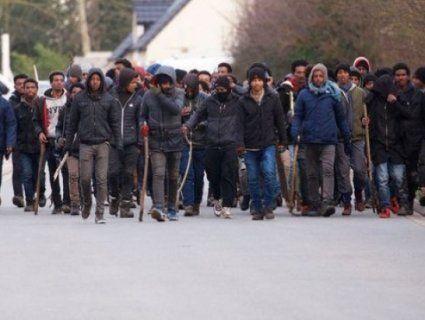 На Закарпатті роми влаштували масове побоїще: десятки постраждалих
