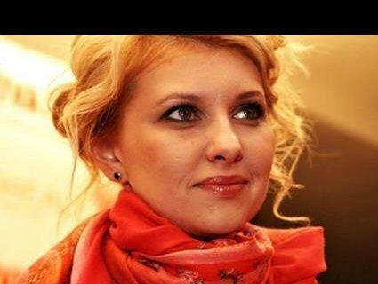 Олену Зеленську видалили зі сайту «Миротворець»
