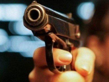 Учитель намагався найняти кілера для вбивства 10-річного учня