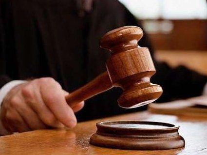 Порошенко призначив 31 суддю