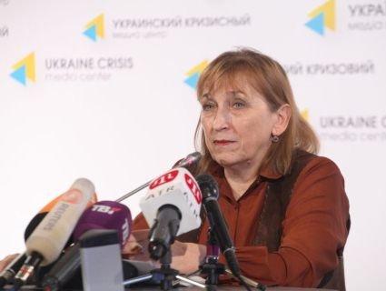 Соціолог: Зеленський не «об'єднав» Україну – це лише ілюзія