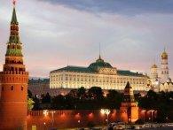 Кремль у напрузі через Зеленського, — російський опозиціонер
