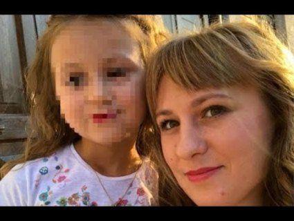 Резонанс: в Італії знайшли мертвою 29-річну українку (фото)