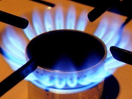У травні газ для населення подешевшає