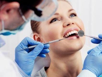 24 квітня: чому сьогодні варто лікувати зуби