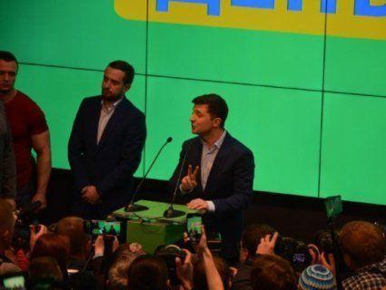 «Удар під дих»: у Зеленського зреагували на закон про «урізання» прав президента