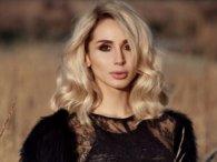 Нема сцени: Лобода прилетіла виступити у Вільнюсі, а її «кинули» (відео)