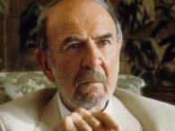 Після тривалої хвороби у Франції помер відомий комедійний актор