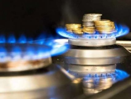 Говорили-балакали: вже восени газ знову подорожчає