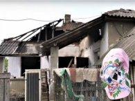 Моторошна пожежа: 2-річна дитина загинула, п'ятьох малюків врятували (відео)