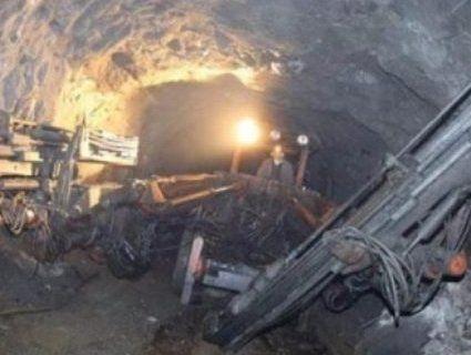 Аварія на шахті у так званій ЛНР: є загиблі та зниклі