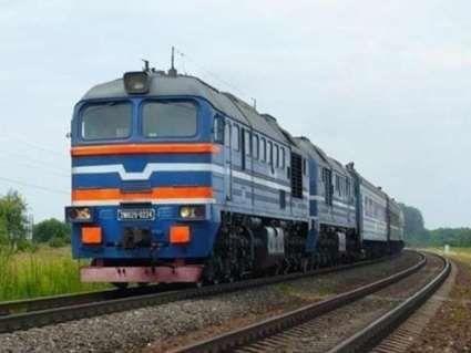 На Великодень-2019 курсуватимуть три додаткові потяги – «Укрзалізниця»
