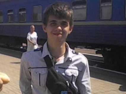 На Львівщині 17-річного хлопця вбили за борги...його однолітки (відео)