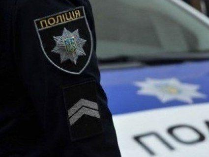 Поліція охоронятиме волинян під час Великодня