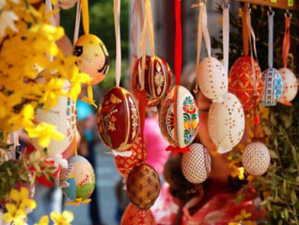 Світлий вівторок: традиції та заборони цього дня