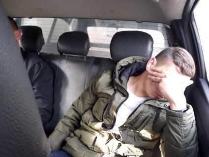 «Чи відмажуть?»: у Луцьку п'яний СБУвець скоїв смертельну ДТП (фото)