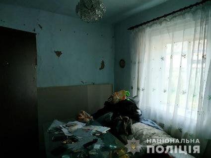 Рік полону та тортур: чоловіка катували за квартиру, яку він отримав у спадок (фото, відео)