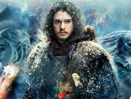 «Гра престолів» – фінальна битва за Вінтерфелл: розсекретили несподіваний фінал  (спойлер)