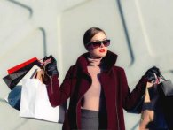 Мода літо-2019: фотопринти, мікро-сумки та кишеньковий бум