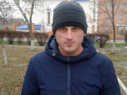 Помер атовець, якому відмовила в лікуванні лікарка-сепаратистка