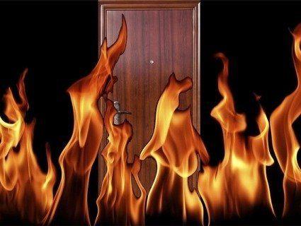 «Від погроз перейшли до діла»: нововолинка, яку намагалися спалити у власній хаті, – журналістка