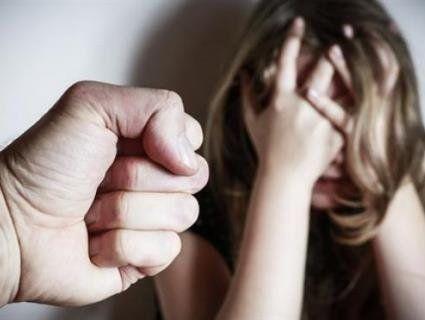 На Київщині сусід-білорус мало не зґвалтував 14-річну дівчинку