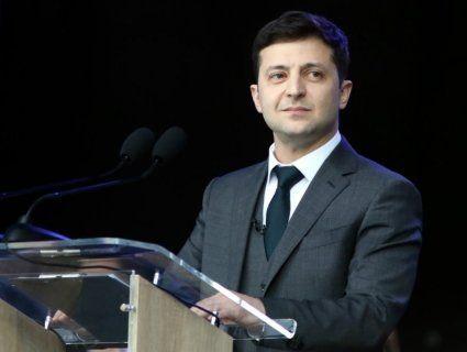 Зеленський доступно роз'яснив Путіну, що є «спільного» у Росії з Україною