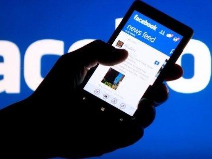 Показали оновлений дизайн Facebook
