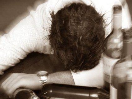 «Кодування» від алкоголізму: приклад плацебо чи ефективне лікування