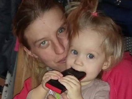 За крок до самогубства дізналась, що вагітна