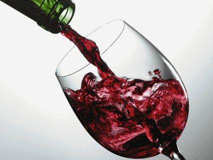 Психічне здоров'я: користь і шкода алкоголю