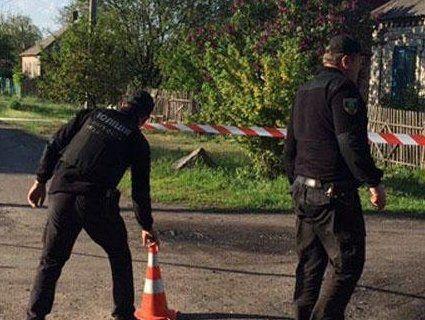 Вирішив розібрати: на Донбасі загинув чоловік через вибух снаряда (фото)