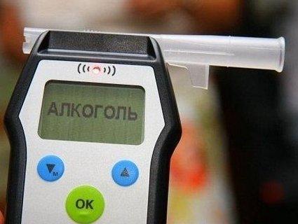 Для українських водіїв значно посилять штрафи