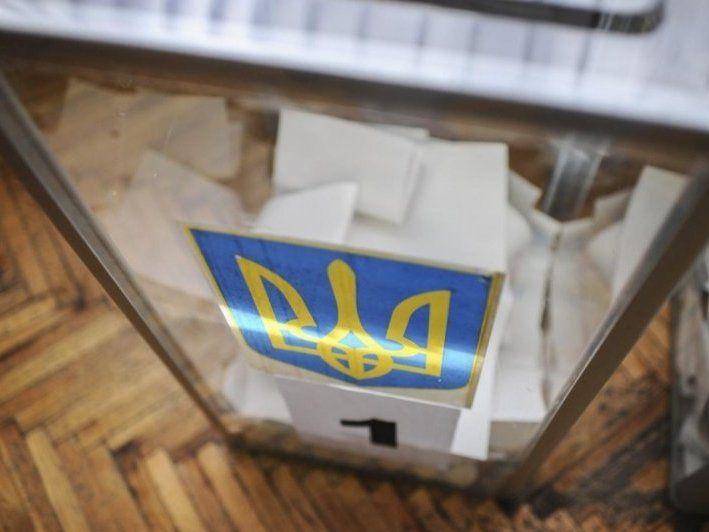 Україна встановила рекорд: 5 років без виборів (відео)
