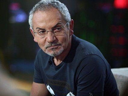 «Купили»: Савік Шустер вестиме ток-шоу на каналі вихідця з «Опоблоку»