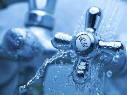 У Львові до літа відключили гарячу воду