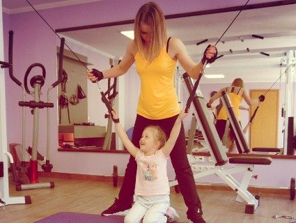 Кінезітерапія Луцьк: вилікуватись за допомогою руху – це реально!*
