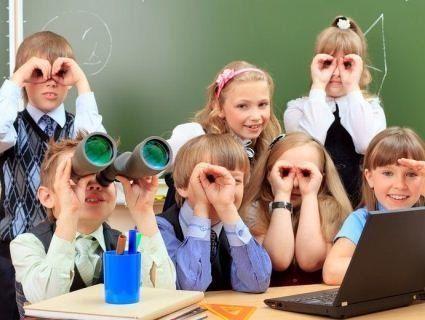Українським школярам продовжили літні канікули
