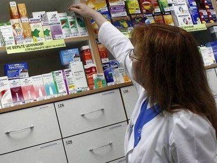 В Україні заборонили найвідоміший антисептик