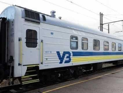«Скотовозка»: у потязі Одеса-Ковель скандал через бруд та сморід (фото)