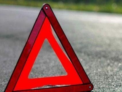 Винуватець смертельної ДТП на Волині може вийти сухим із води